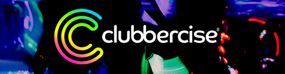 Clubbercise - Bringing a Night Out to Your Workout - FitMix Pro